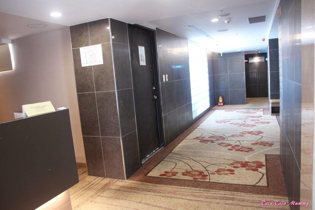 麒麟飯店88.JPG