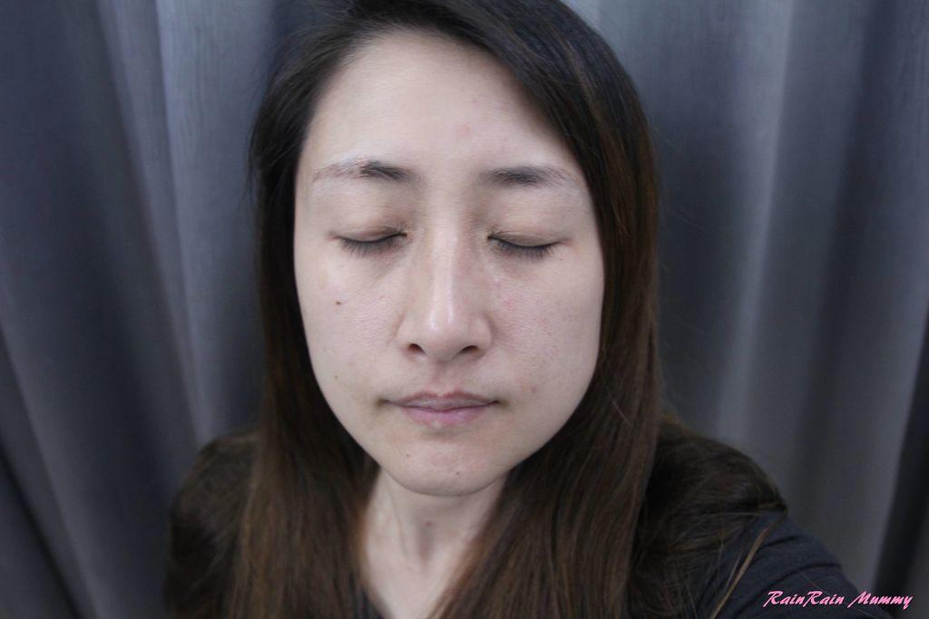 DR. Cink 花蜜酵母賦活原生精華露12.JPG