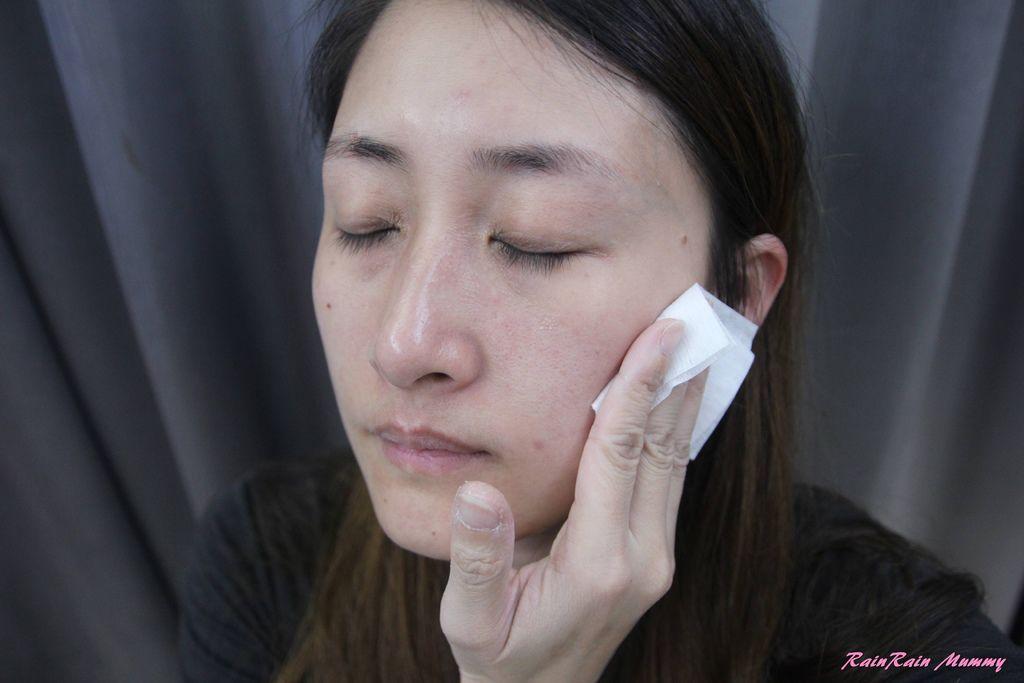 DR. Cink 花蜜酵母賦活原生精華露14.JPG