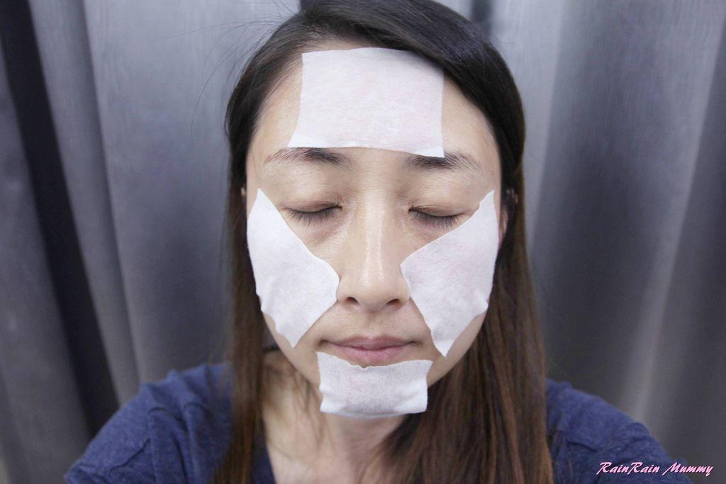 DR. Cink 花蜜酵母賦活原生精華露15-1.JPG
