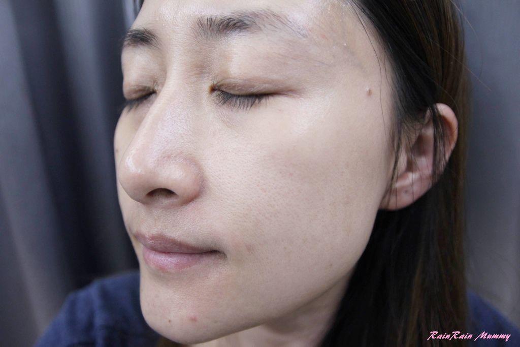 DR. Cink 花蜜酵母賦活原生精華露15-6.JPG