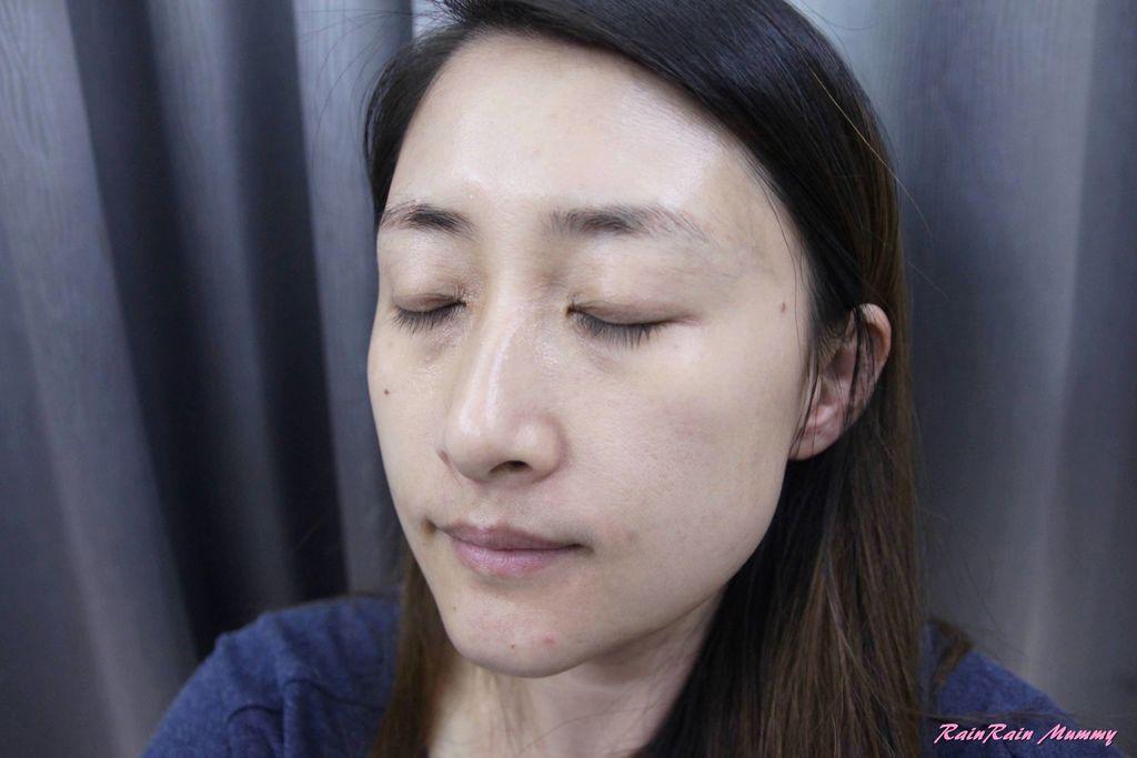 DR. Cink 花蜜酵母賦活原生精華露15-4.JPG