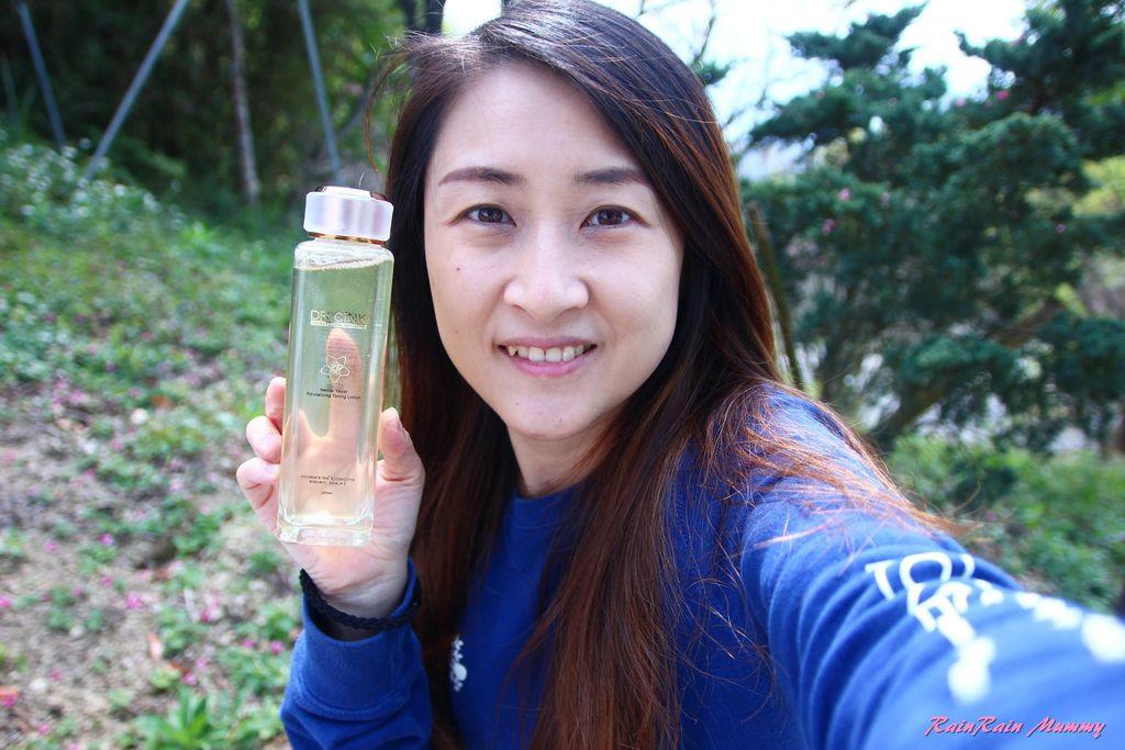 DR. Cink 花蜜酵母賦活原生精華露21.JPG