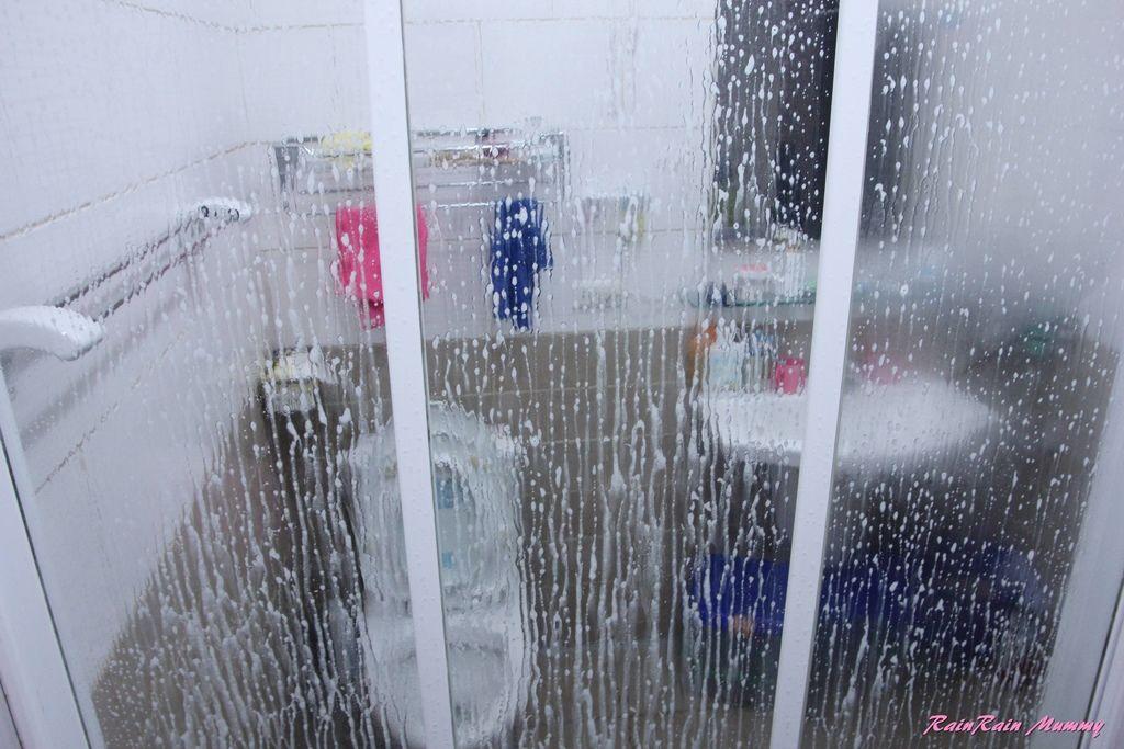潔淨學玻璃除垢泡沫4-1-2.JPG