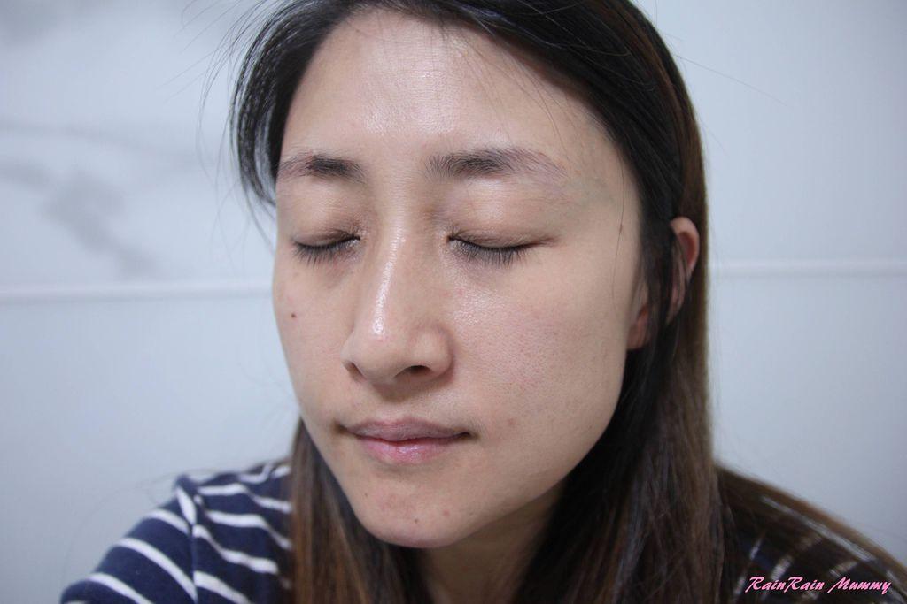 DSK 肌膚夢幻之鑰皮脂膜超導元素肌因賦活精華液8.JPG