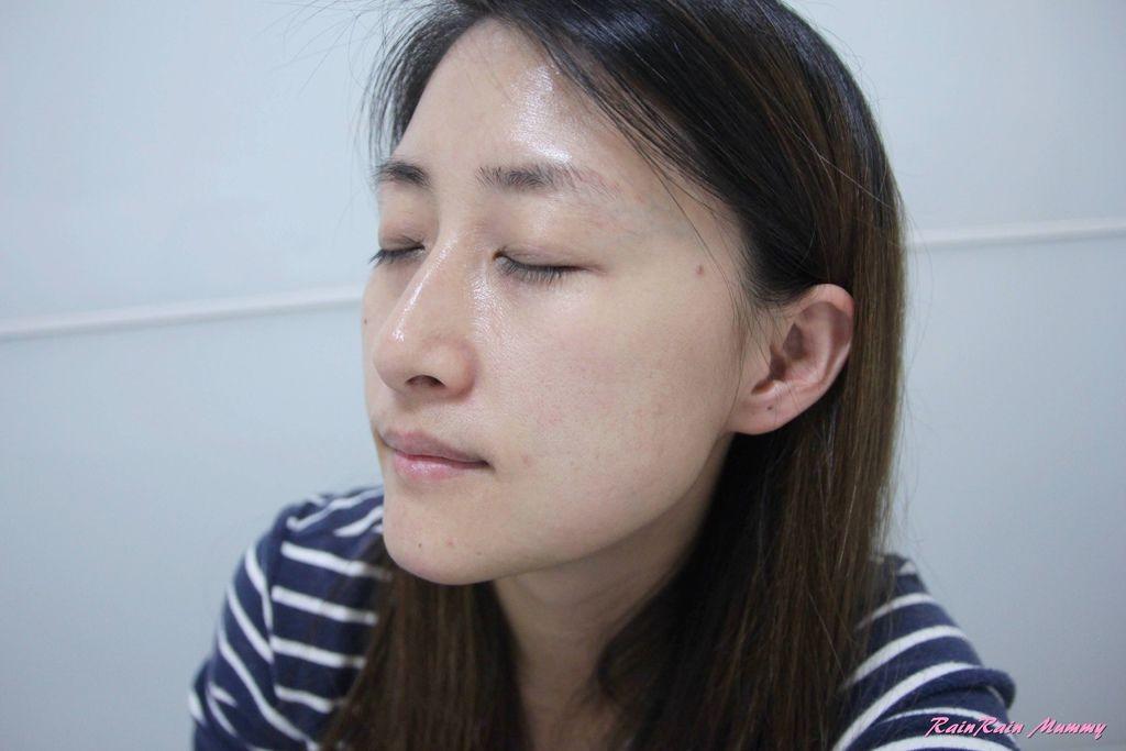DSK 肌膚夢幻之鑰皮脂膜超導元素肌因賦活精華液16.JPG