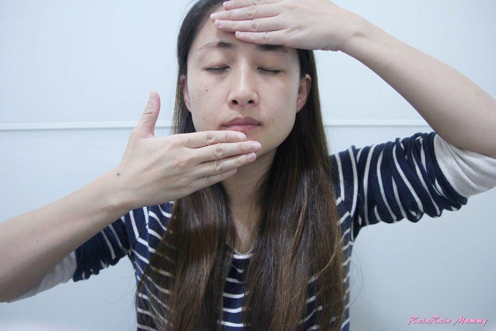 DSK 肌膚夢幻之鑰皮脂膜超導元素肌因賦活精華液14.JPG