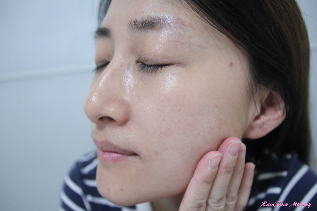 DSK 肌膚夢幻之鑰皮脂膜超導元素肌因賦活精華液18.JPG