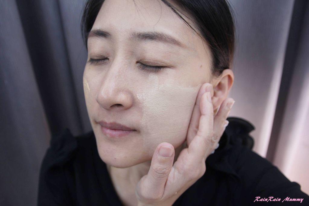 DSK 肌膚夢幻之鑰皮脂膜超導元素肌因賦活精華液26.JPG