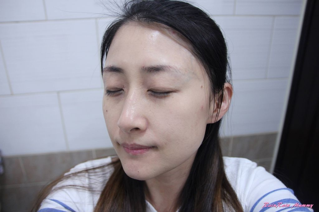 MAYBENA酵素潔顏棉片13.JPG
