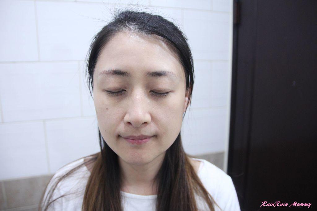 MAYBENA酵素潔顏棉片12.JPG