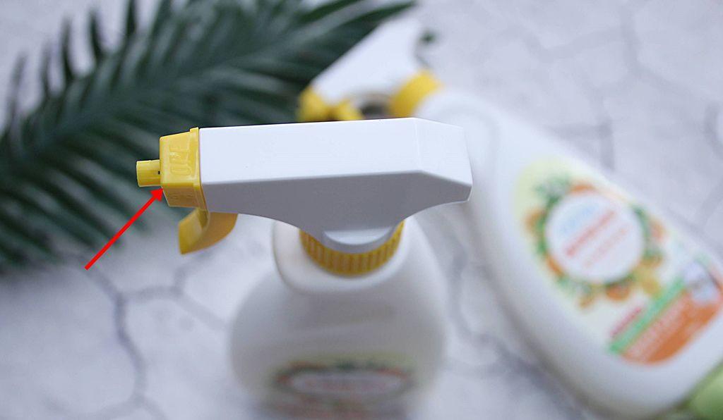 Naturo萊悠諾氣炸鍋中性清潔劑3.JPG