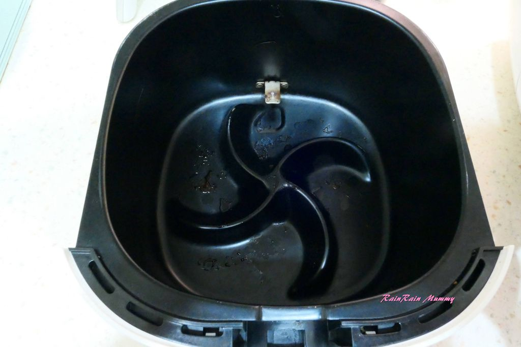 Naturo萊悠諾氣炸鍋中性清潔劑6.JPG