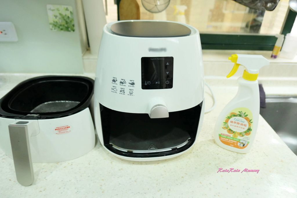 Naturo萊悠諾氣炸鍋中性清潔劑22.JPG