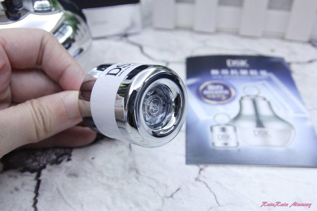DSK AI 神燈霜10.JPG
