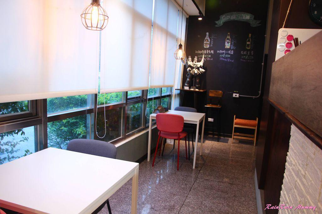 Cook Table6.JPG