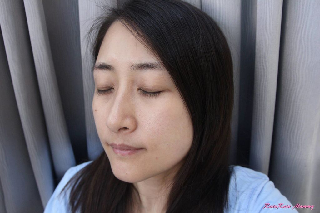 蜜達絲Midas-panis 超水嫩凝白隱形面膜8.JPG
