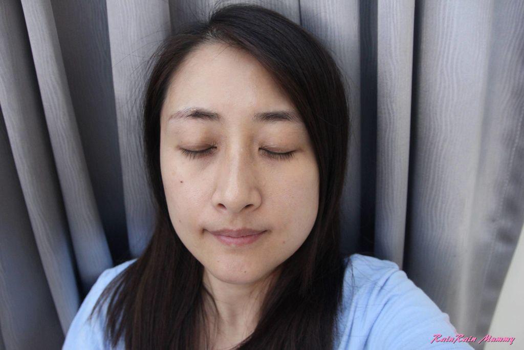 蜜達絲Midas-panis 超水嫩凝白隱形面膜7.JPG