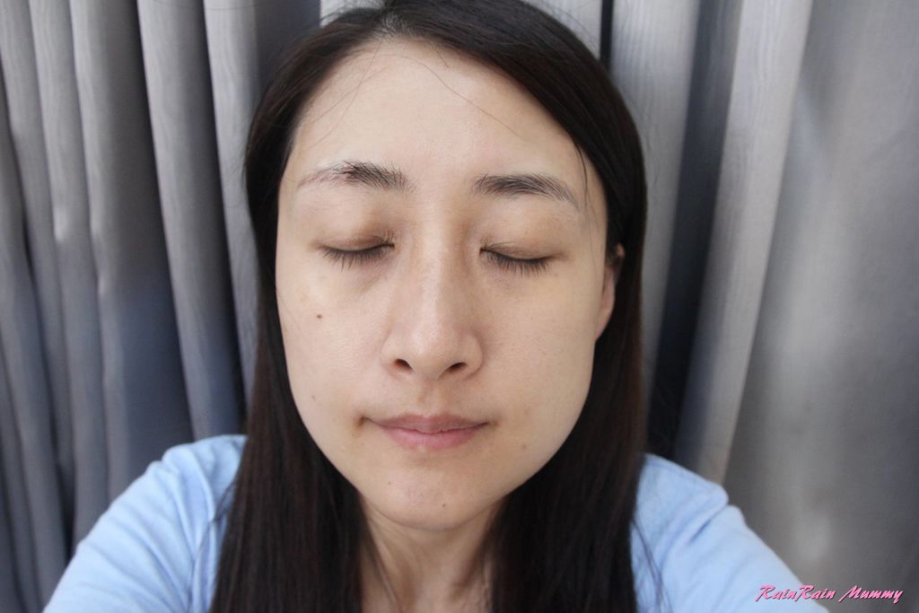 蜜達絲Midas-panis 超水嫩凝白隱形面膜11.JPG