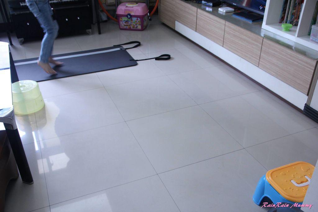 潔淨學地板清潔液5.JPG