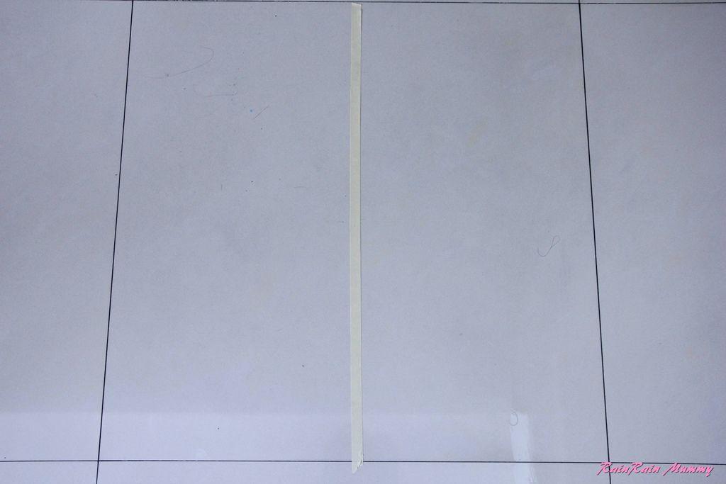潔淨學地板清潔液7.JPG