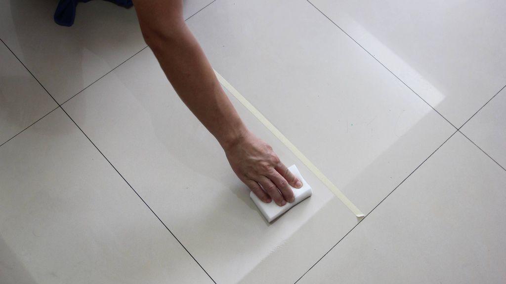 潔淨學地板清潔液8.JPG