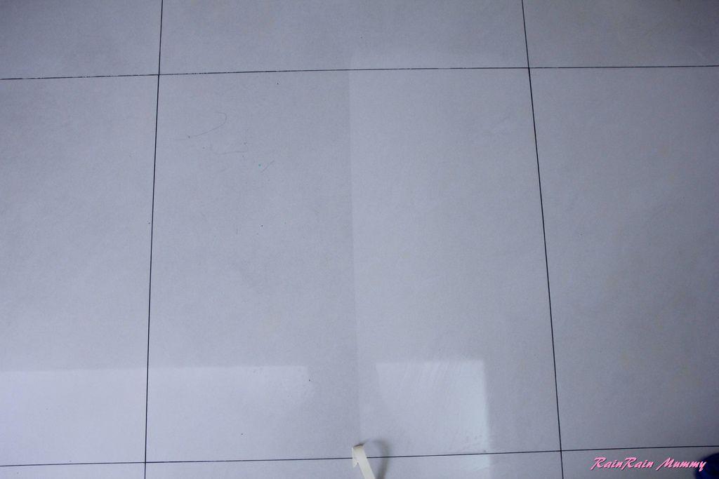 潔淨學地板清潔液10.JPG