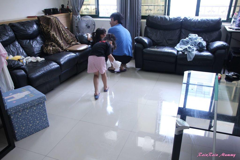 潔淨學地板清潔液13.JPG