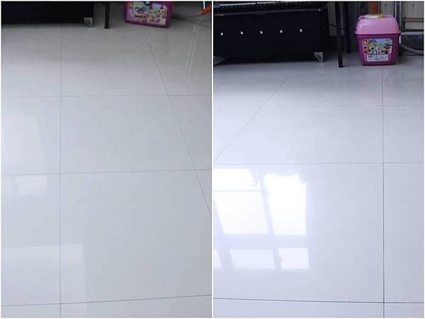 潔淨學地板清潔液25.jpg