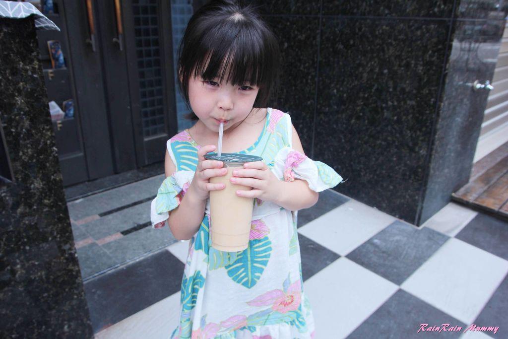 草本茶15.JPG
