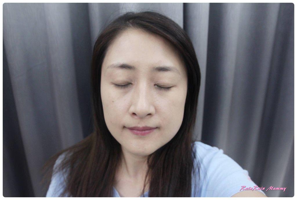 MEKO化妝品14.JPG