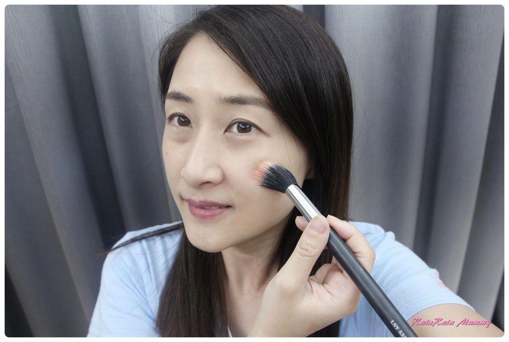 MEKO化妝品18.JPG