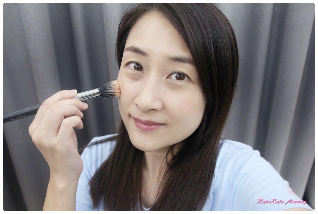 MEKO化妝品19.JPG