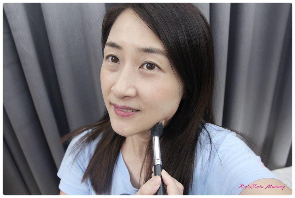 MEKO化妝品21.JPG