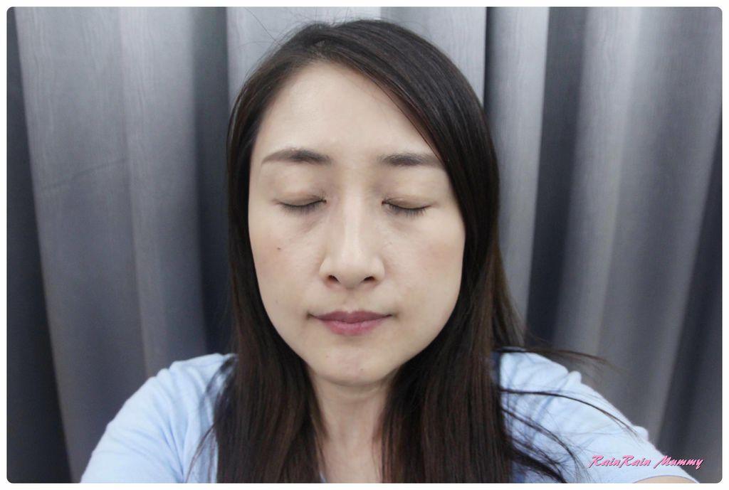 MEKO化妝品31.JPG