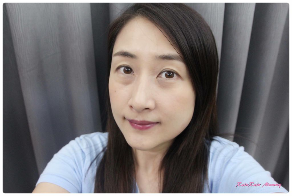 MEKO化妝品32.JPG