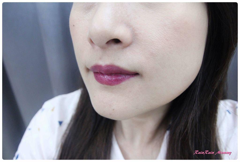 MEKO化妝品36.JPG