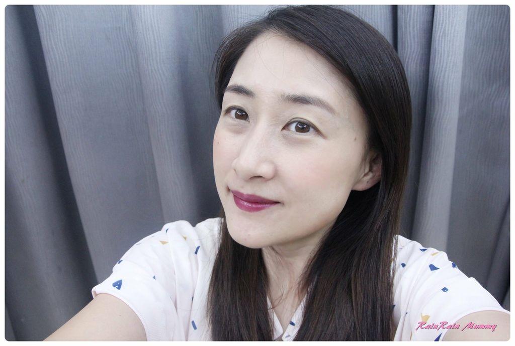 MEKO化妝品38 (2).JPG