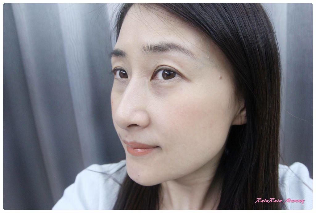 MEKO化妝品39.JPG