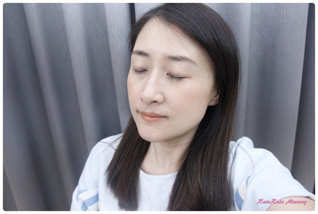 MEKO化妝品40.JPG