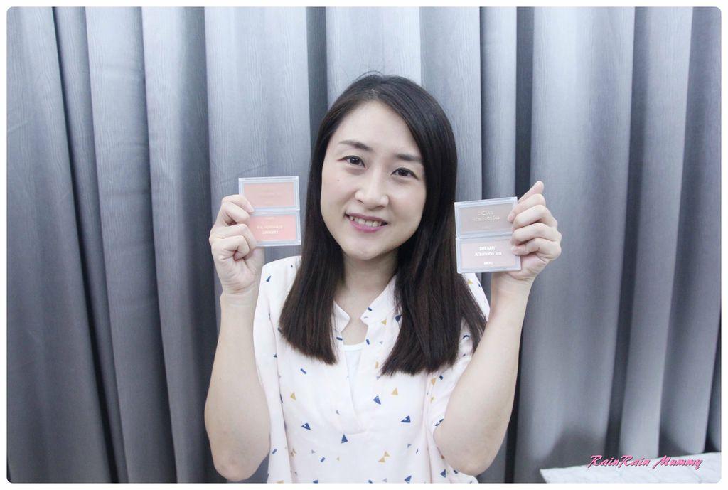 MEKO化妝品41.JPG