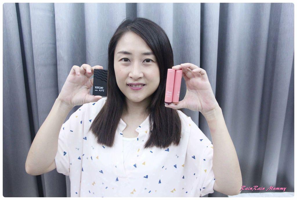 MEKO化妝品42.JPG