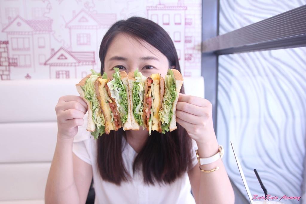 飛翔的魚美式漢堡19.JPG