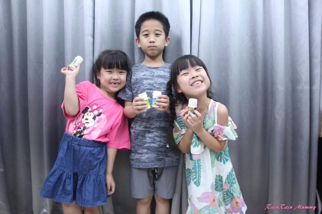 健康食妍15.JPG