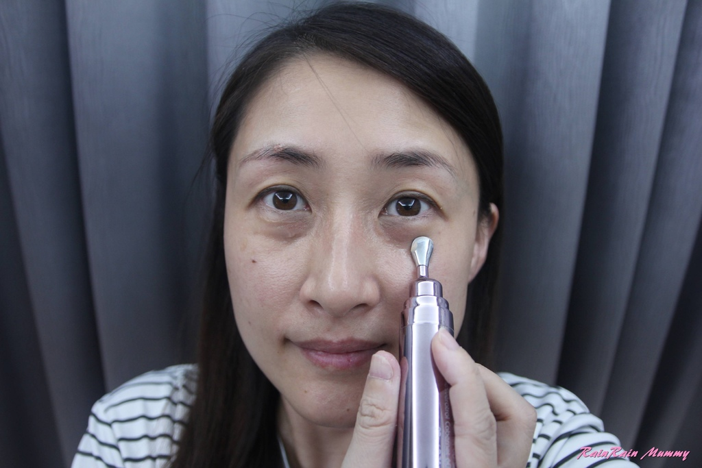 vine vera 白藜蘆醇眼霜26.JPG