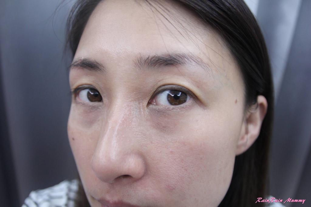 vine vera 白藜蘆醇眼霜27.JPG