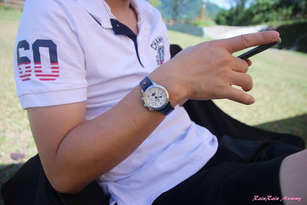LOBOR手錶14.JPG