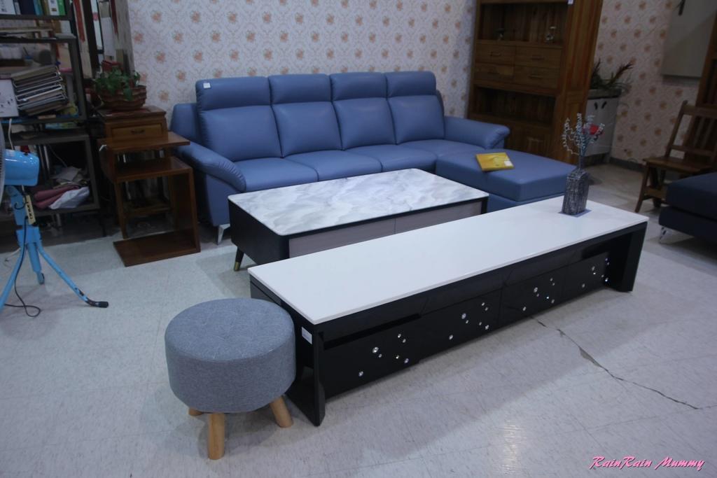 德和家具7.JPG