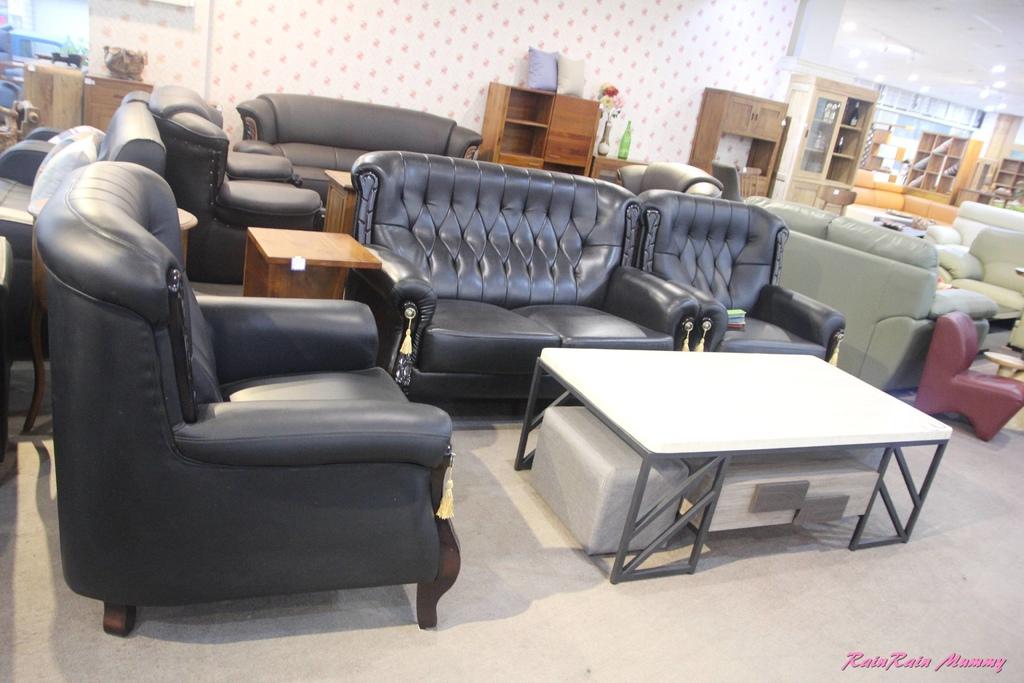 德和家具11.JPG