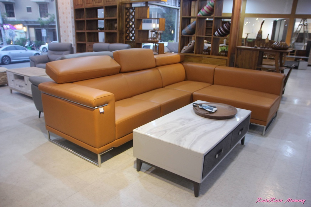 德和家具15.JPG